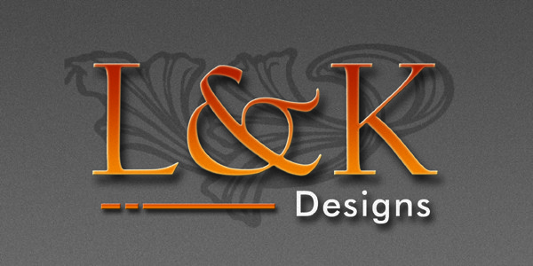 L and K Designs