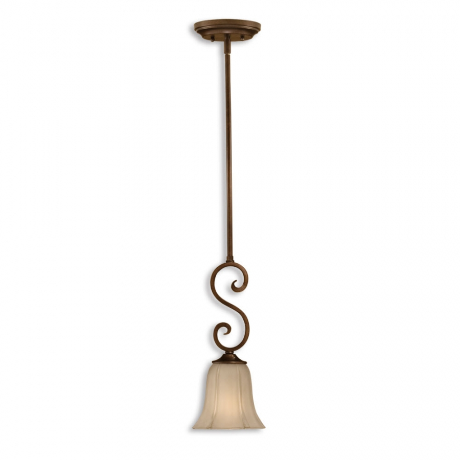 kitchen overhead cabinets lyon bronze 1 light mini pendant uvu21862 21862