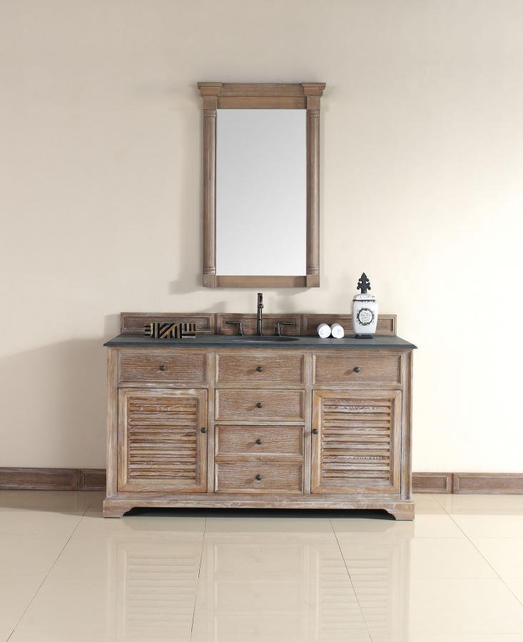 Singlie Kitchen Sink Cabinet Size