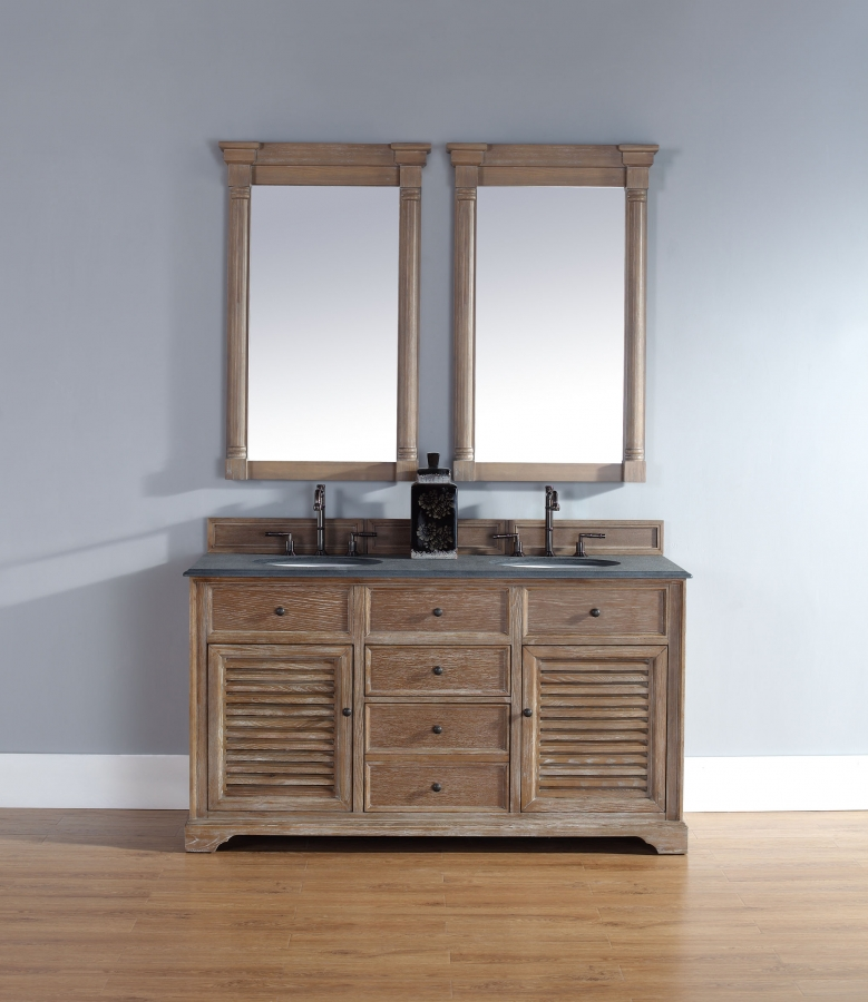 vanities home options vanity on inch side top single fabulous and of left without sale sink size bathroom large
