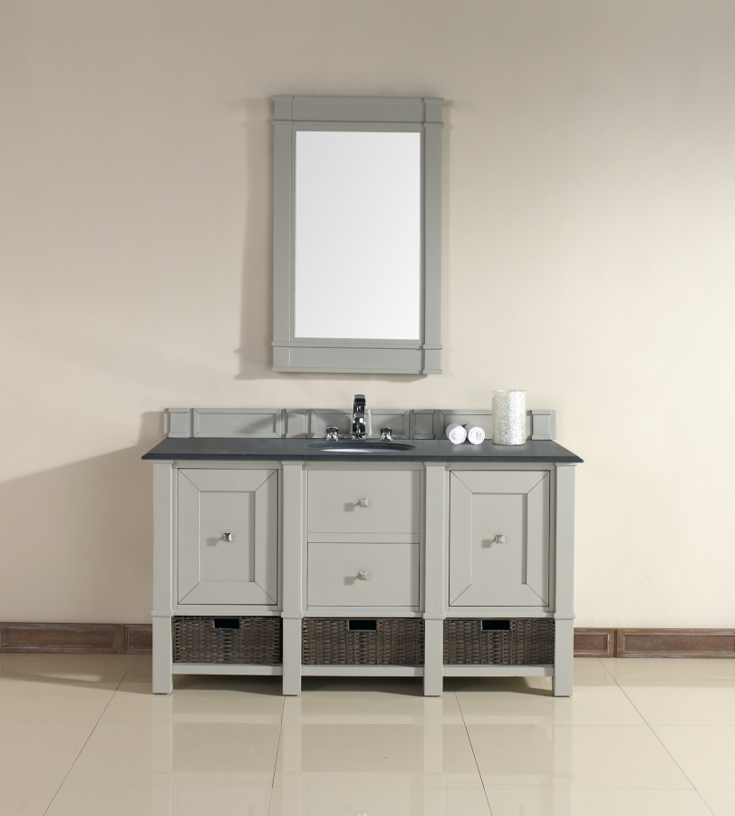 28 Excellent 60 Inch Bathroom Vanities Single Sink