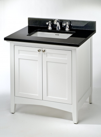Bathroom Vanity Tops Without Sink
