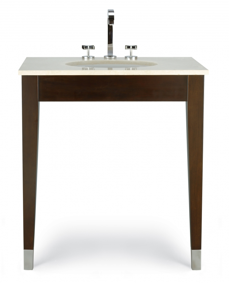 31 inch bathroom vanity with sink 31 inch single sink bathroom vanity espresso with choice 24762