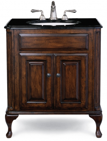 31 inch bathroom vanity with sink 31 inch single sink bathroom vanity with counter top 24762