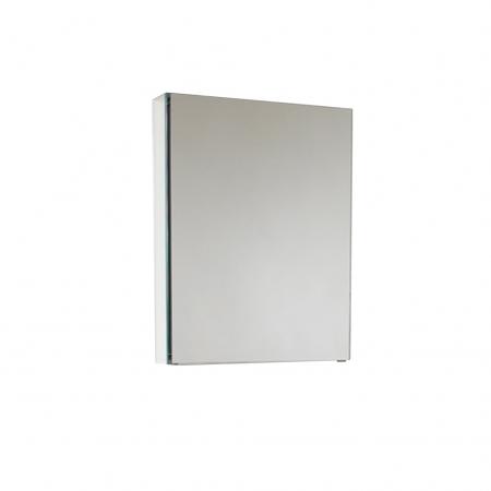 small bathroom medicine cabinet uvfmc8058