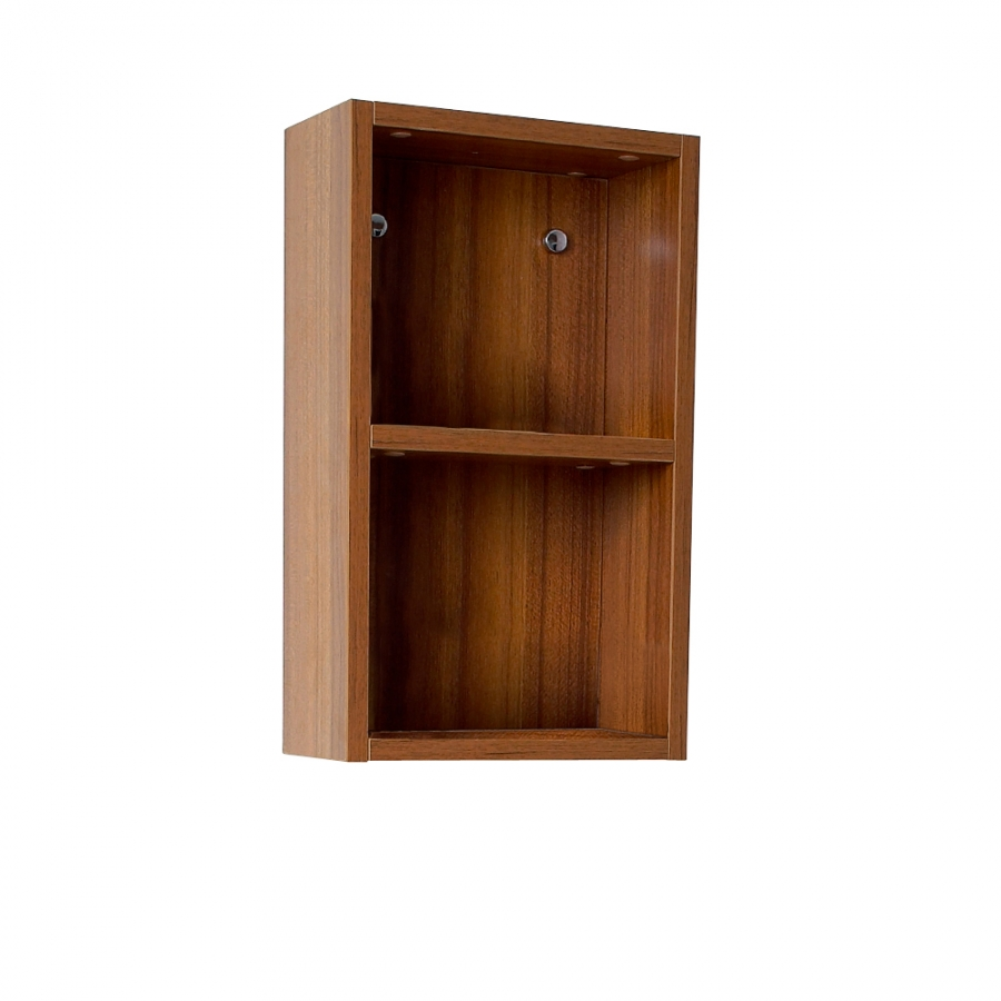 Teak bathroom linen side cabinet uvfst8092tk for Bathroom linen cabinets