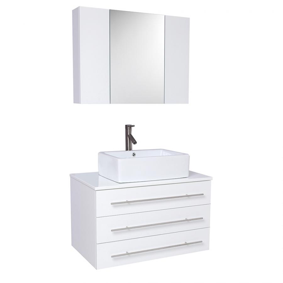 Bathroom Vanity Depth 17 Deep Bathroom Vanity Globorank