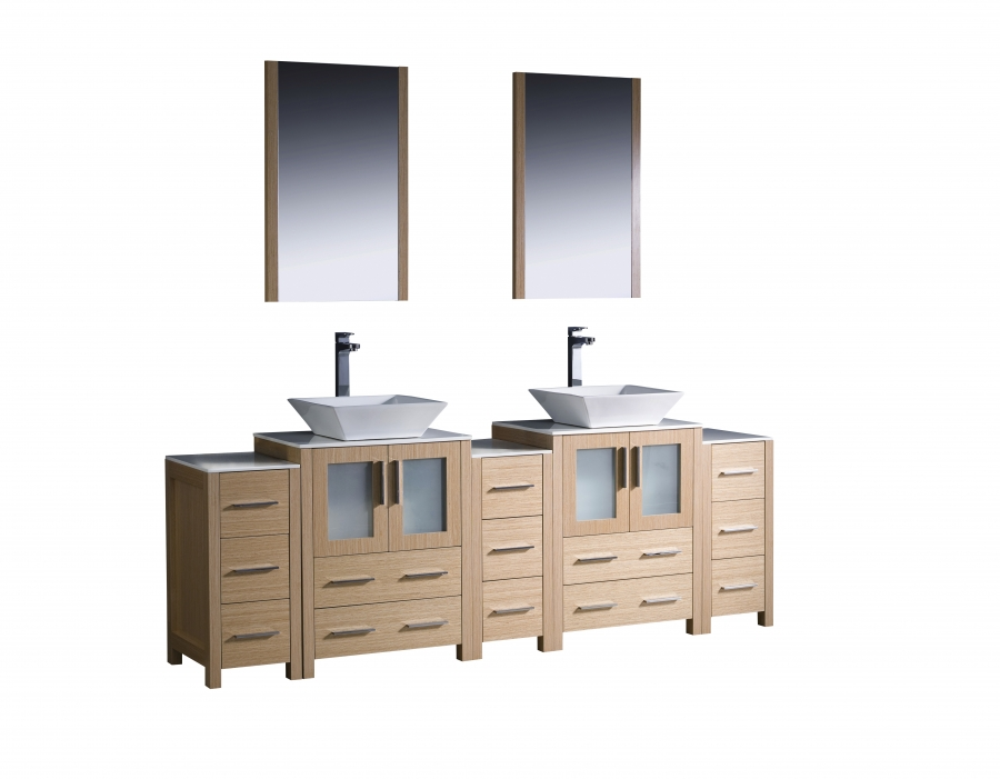 Cool Lowes Bathtub Drain Stopper Big Delta Bathtub Faucet Removal Rectangular Beautiful Bathrooms With Shower Curtains Gray Bathroom Vanity Lowes Youthful Bathroom Pedestal Sinks Ideas RedTiny Bathroom Ideas Photos 84 Inch Double Vessel Sink Bathroom Vanity In Light Oak With Side ..