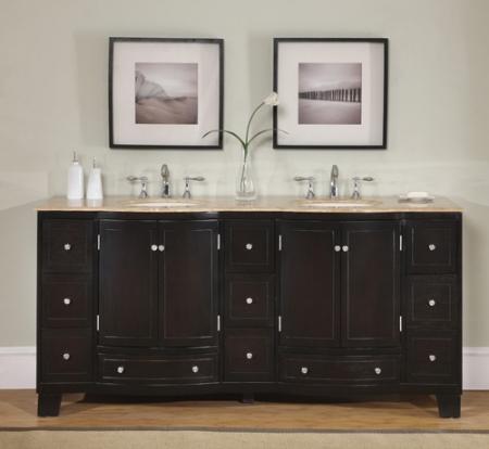 Bathroom Sink Faucets Reviews