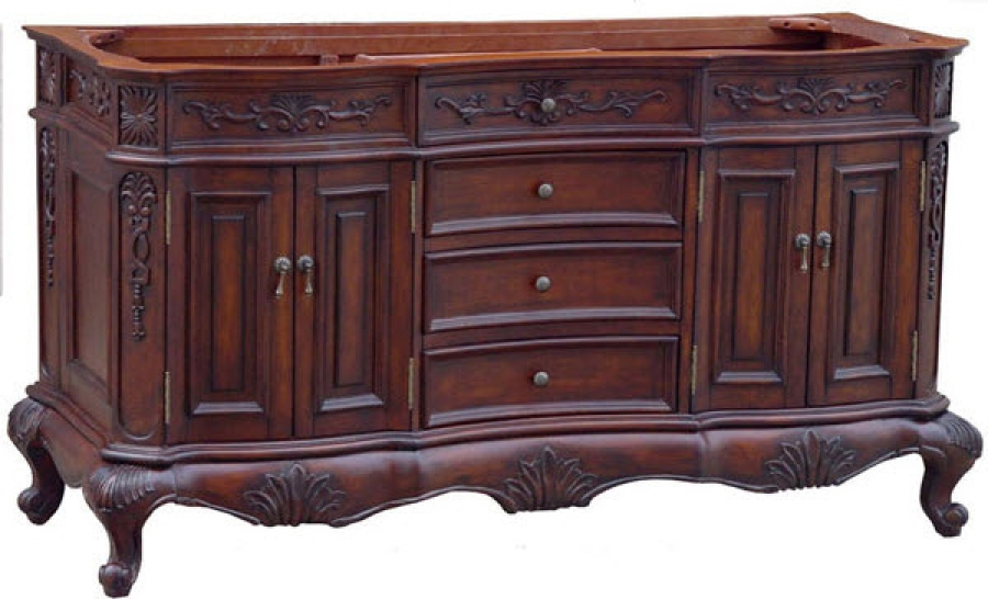 Fantastic Kitchen Bath And Beyond Tampa Thick 29 Inch White Bathroom Vanity Square Kitchen Bath Showrooms Nyc Fiberglass Bathtub Bottom Crack Repair Inlays Old Bathroom Vanities Toronto Canada Dark3d Floor Tiles For Bathroom India Shop Double Bathroom Vanities 61 To 72 Inches With Free Shipping!