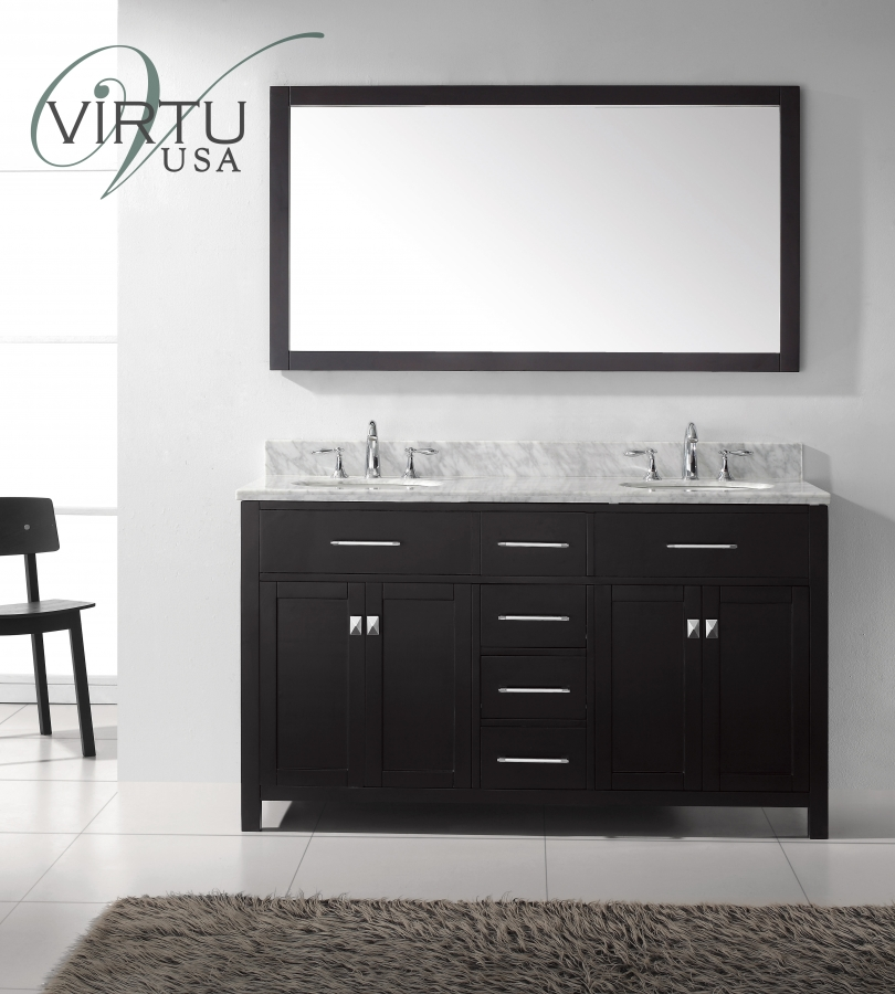 Lastest Bathroom Vanity Storage On Pinterest  Medium Kitchen Bathroom Vanity