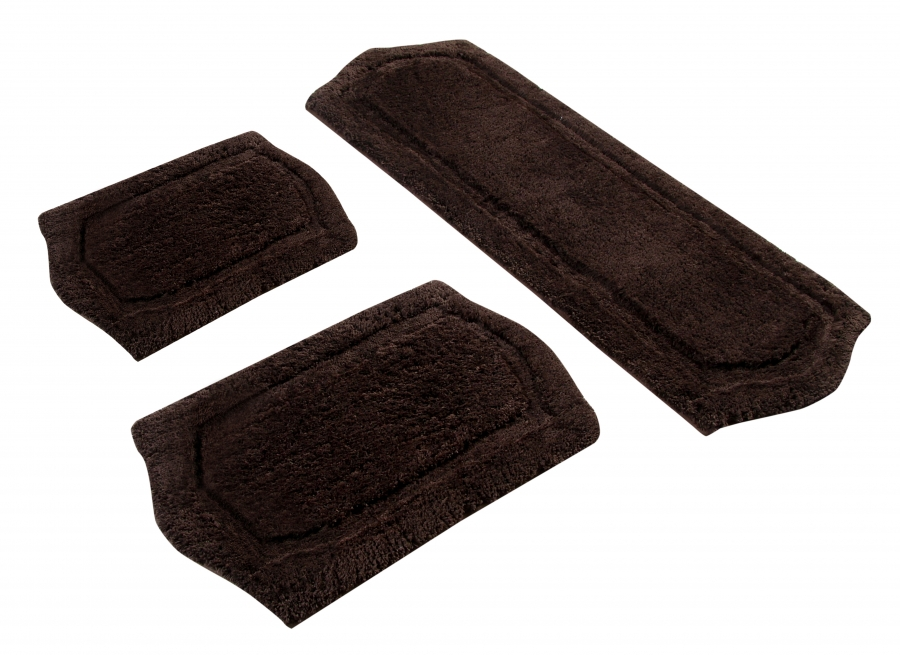 Lastest Exotic Hides And Skins Inspire The Vibrant Designs Of Our Javan Removable Memory Foam Bath Rugs A 16 Mmthick Insert, Protected By Waterrepellent Polyester Fabric, Removes For Easy Cleaning And Quick Drying The Cotton Rugs,