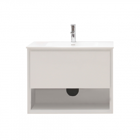 31 inch bathroom vanity with sink 31 inch single sink bathroom vanity in glossy white 24762