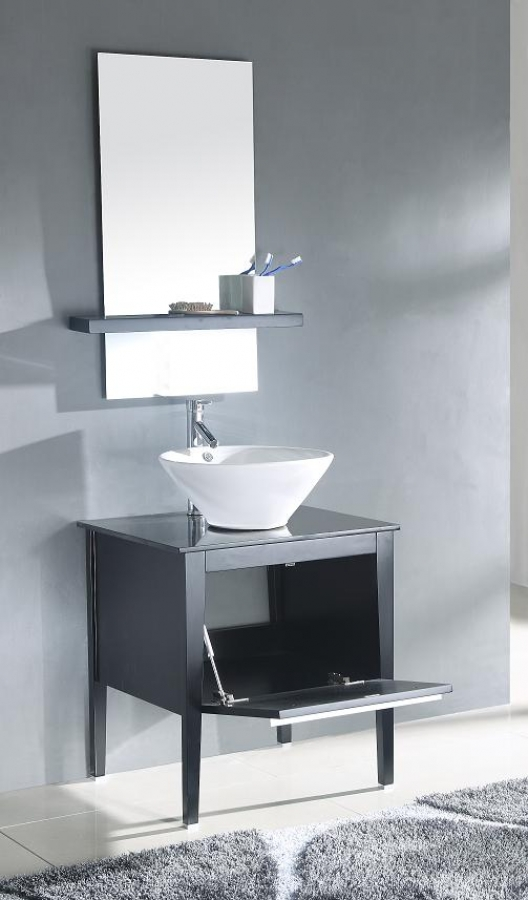 Wonderful Average Cost Of Bath Fitters Thick Bathroom Cabinets Secaucus Nj Square Gray Bathroom Vanity Lowes Renovation Ideas For A Small Bathroom Old Waterfall Double Sink Bathroom Vanity Set DarkAverage Price Small Bathroom 26 Inch Modern Vessel Sink Bathroom Vanity In Espresso Finish ..