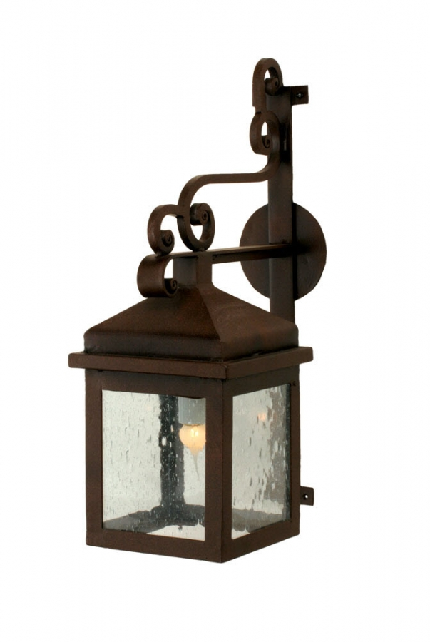 1 Light Carriage House Outdoor Sconce Lantern Uvslodcarrr