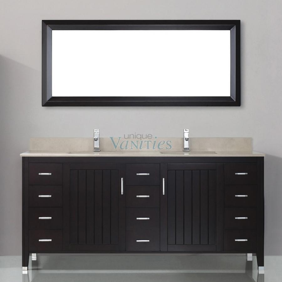 love 72 inch bathroom vanity top comment