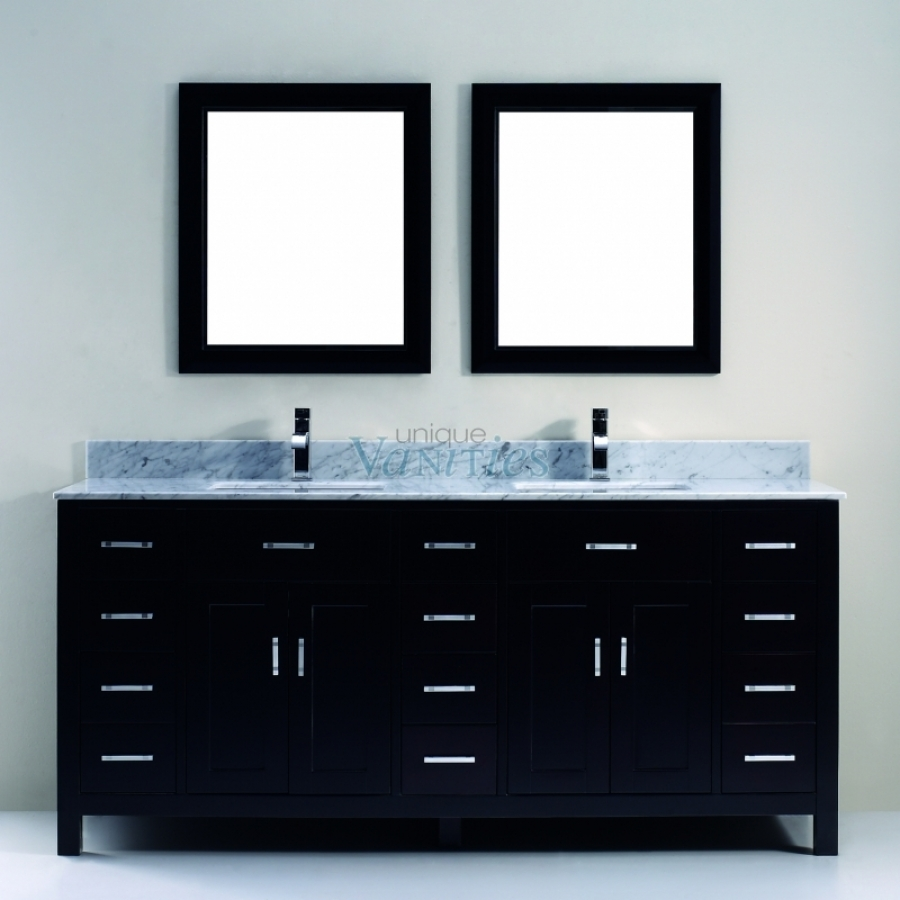 bathroom vanity with marble top agrees that