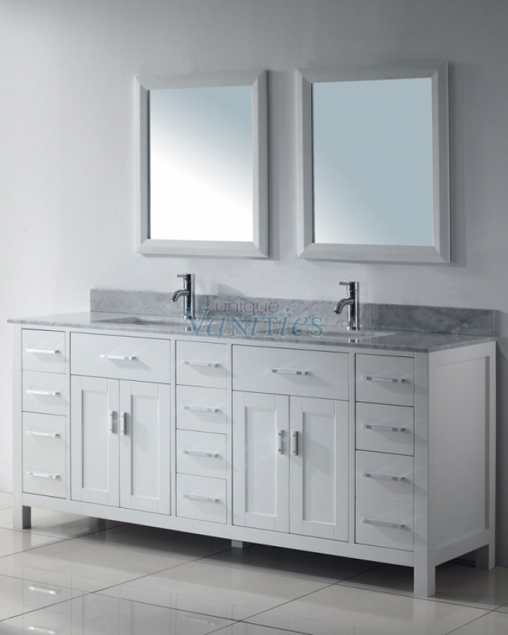 Generous White Vanity Mirror For Bathroom Tall Bath Decoration Solid Bathroom Faucets Lowes Light Blue Bathroom Sinks Youthful Wash Basin Designs For Small Bathrooms In India BlueInstall A Bath Spout Double Sink Vanity Bathroom