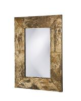 Kawaga Rectangular Natural Birch Bark