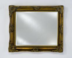 Afina Estate Royal Rectangular Mirror
