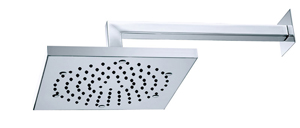 Rainshower Square Shower Head