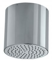 Ceiling Mount Cylinder Shower Head