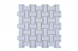 Mosaic Stone Tile