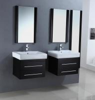 Legion Furniture 24 Inch Single Sink Bathroom Vanity