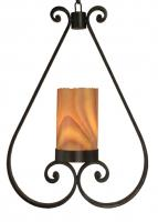 2 Light Pamplona Pendant